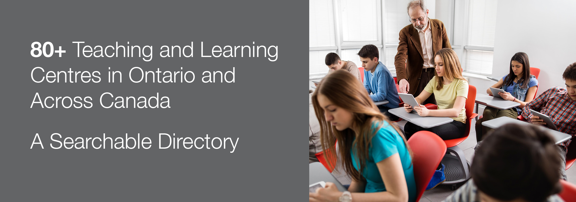 https://teachonline.ca/Photo%20of%20students%20and%20educator%20in%20class%20to%20illustrate%20searchable%20directory