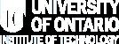 University of Ontario Institute of Technology logo