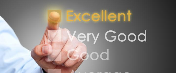 Quality Assurance: Ensuring Excellence in Online Learning
