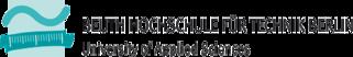 Beuth University Logo