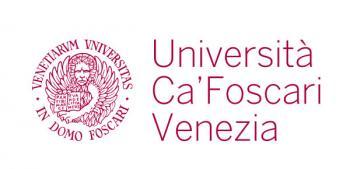 Università Ca' Foscari logo