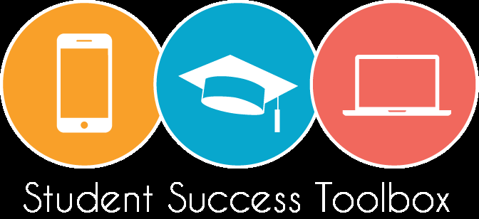 http://teachonline.ca/sites/default/files/tools-trends/stories/toolbox1.png