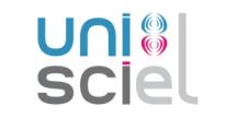 http://teachonline.ca/sites/default/files/tools-trends/stories/university-france/uof2.png