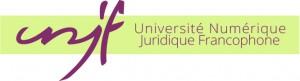 http://teachonline.ca/sites/default/files/tools-trends/stories/university-france/uof3.jpg