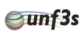 http://teachonline.ca/sites/default/files/tools-trends/stories/university-france/uof4.png