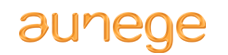 http://teachonline.ca/sites/default/files/tools-trends/stories/university-france/uof6.png