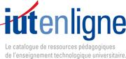 http://teachonline.ca/sites/default/files/tools-trends/stories/university-france/uof9.jpg