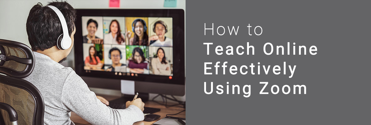 https://teachonline.ca/How%20to%20Teach%20Online%20Effectively%20Using%20Zoom